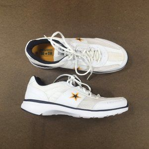 Converse One Star Sneakers Mens Size 12